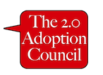 Council around adoption of enterprise2.0 initiatives